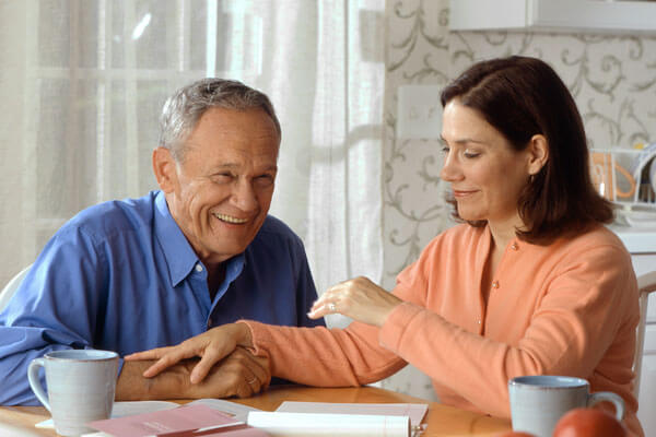 Windsor Care At Home Services